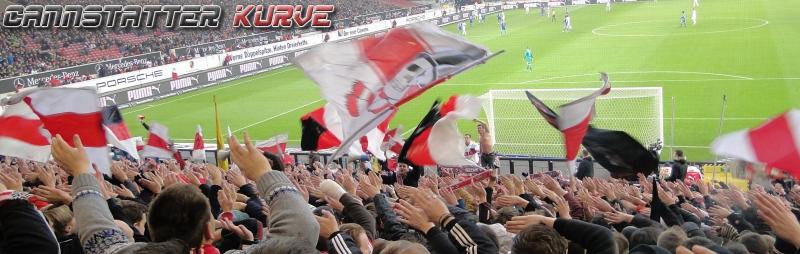 bl1415-14 2014-12-06 VfB - FC Schalke 04 - 168