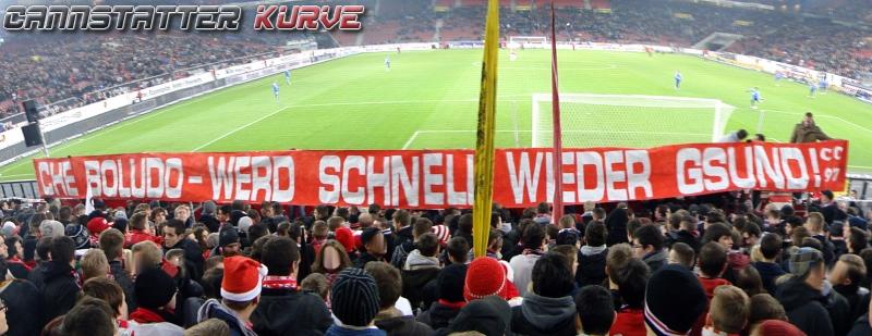 bl1415-14 2014-12-06 VfB - FC Schalke 04 - 215
