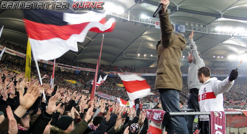 bl1415-14 2014-12-06 VfB - FC Schalke 04 - 217