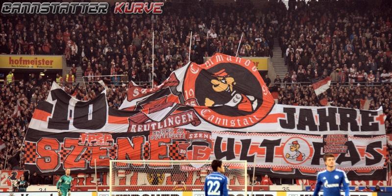 bl1415-14 2014-12-06 VfB - FC Schalke 04 - 257