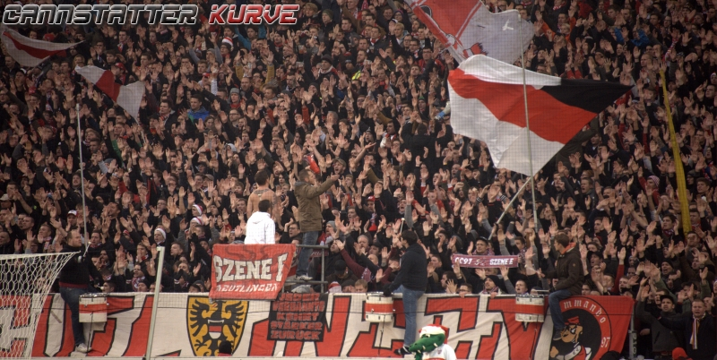 bl1415-14 2014-12-06 VfB - FC Schalke 04 - 261