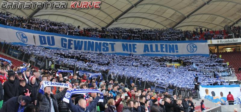 bl1415-14 2014-12-06 VfB - FC Schalke 04 - Gegner - 007