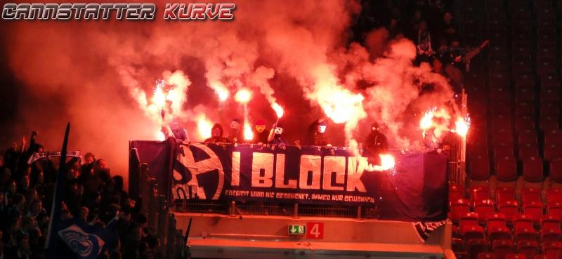 bl1415-14 2014-12-06 VfB - FC Schalke 04 - Gegner - 054