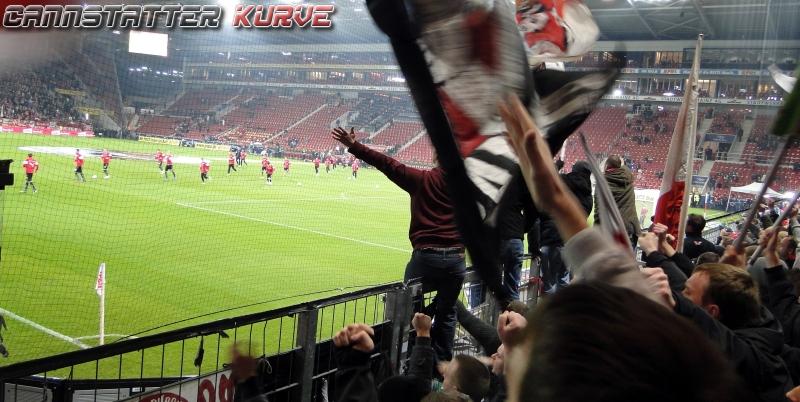 bl1415-15 2014-12-13 FSV Mainz 05 - VfB - 018