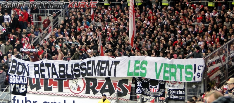 bl1415-15 2014-12-13 FSV Mainz 05 - VfB - 046
