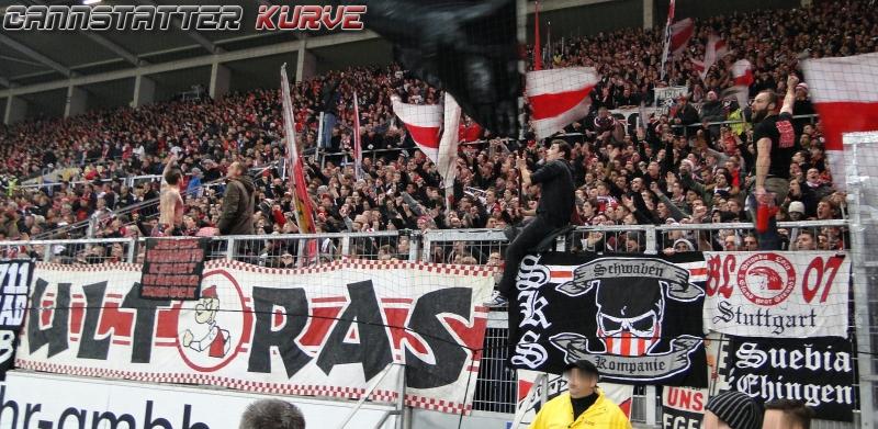 bl1415-15 2014-12-13 FSV Mainz 05 - VfB - 112