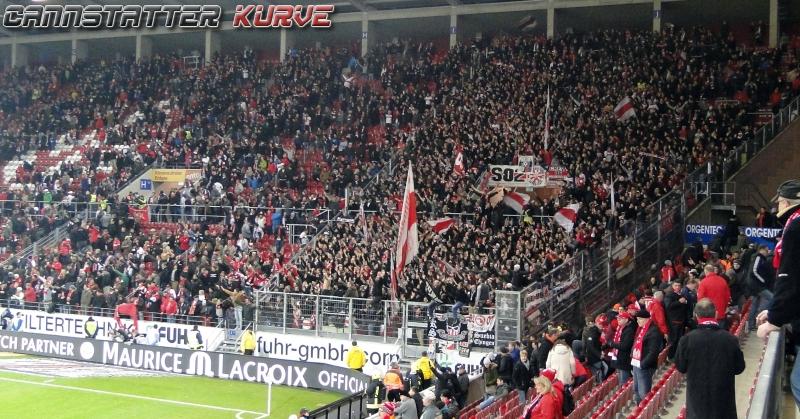 bl1415-15 2014-12-13 FSV Mainz 05 - VfB - 151