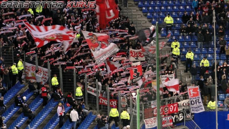 bl1415-16 2014-12-16 Hamburger SV - VfB - 015