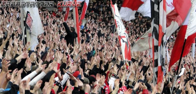 bl1415-17 2014-12-20 VfB - SC Paderborn - 045