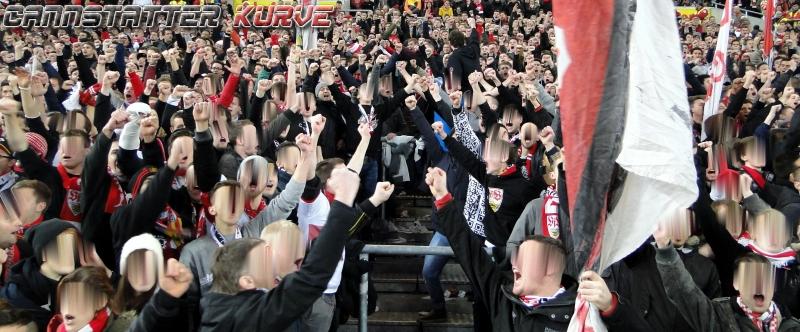 bl1415-17 2014-12-20 VfB - SC Paderborn - 072