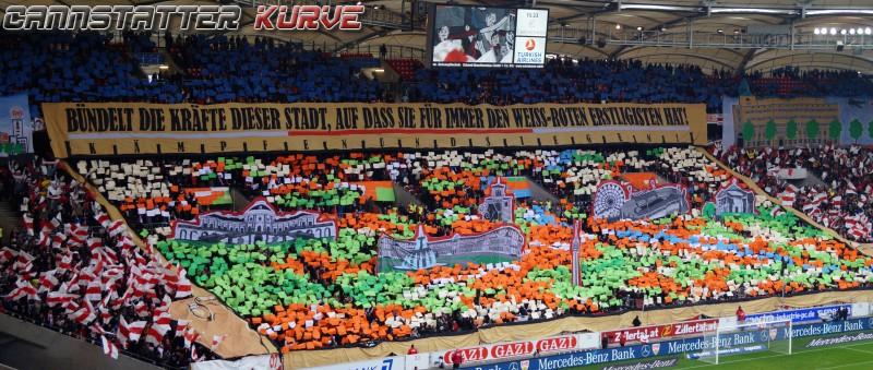 bl1415-18 2015-01-31 VfB - Borussia Moenchengladbach - 158