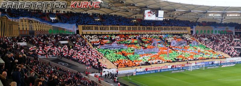 bl1415-18 2015-01-31 VfB - Borussia Moenchengladbach - 164