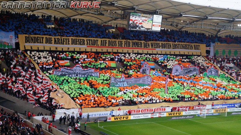 bl1415-18 2015-01-31 VfB - Borussia Moenchengladbach - 168