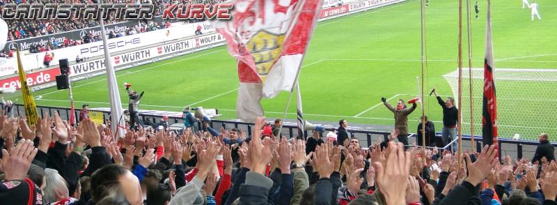 bl1415-18 2015-01-31 VfB - Borussia Moenchengladbach - 222