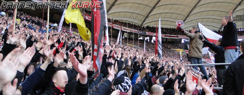 bl1415-18 2015-01-31 VfB - Borussia Moenchengladbach - 224