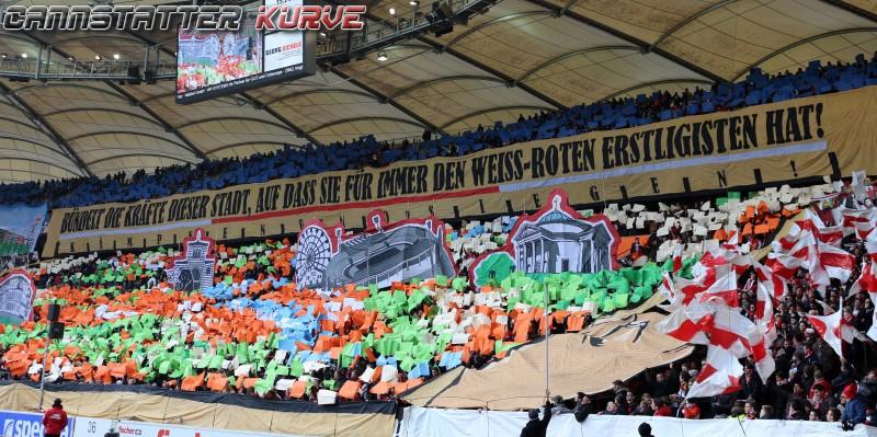 bl1415-18 2015-01-31 VfB - Borussia Moenchengladbach - 255