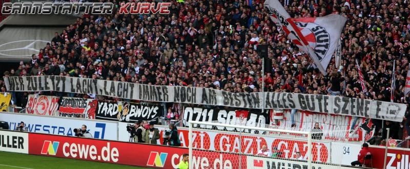 bl1415-18 2015-01-31 VfB - Borussia Moenchengladbach - 296