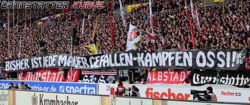 bl1415-18 2015-01-31 VfB - Borussia Moenchengladbach - 300