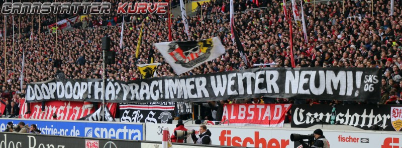 bl1415-18 2015-01-31 VfB - Borussia Moenchengladbach - 303