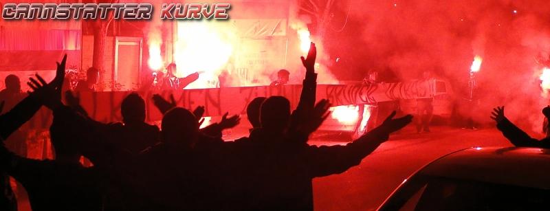 italien-a-19 2015-01-18 AC Cesena - FC Turin - 035