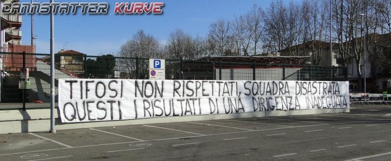 italien-a-19 2015-01-18 AC Cesena - FC Turin - 180