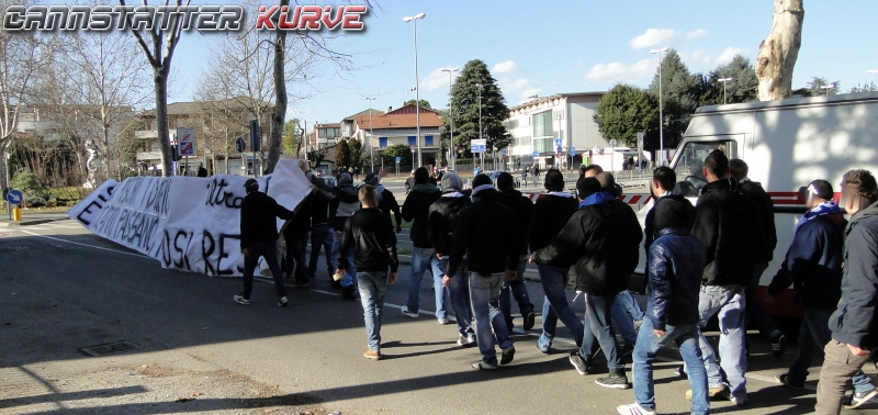 italien-a-19 2015-01-18 AC Cesena - FC Turin - 184