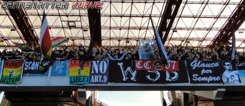 italien-a-19 2015-01-18 AC Cesena - FC Turin - 218
