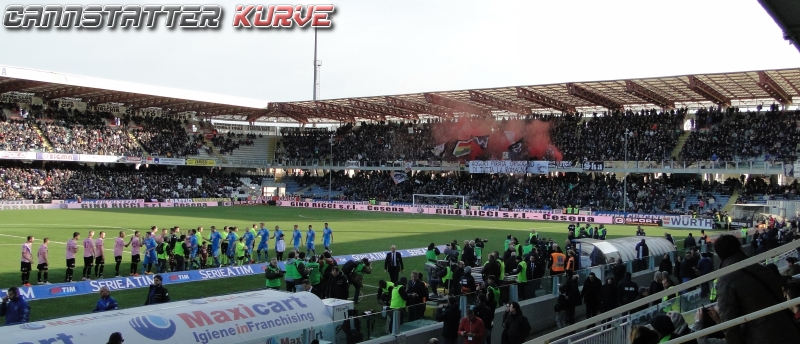 italien-a-19 2015-01-18 AC Cesena - FC Turin - 230