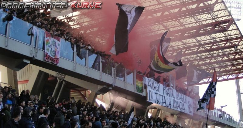 italien-a-19 2015-01-18 AC Cesena - FC Turin - 233