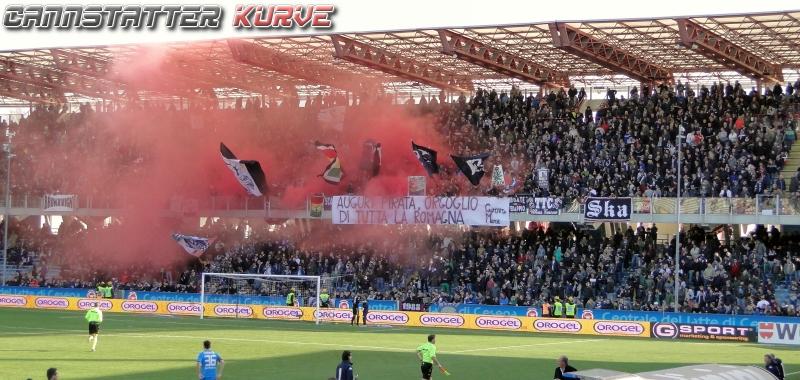 italien-a-19 2015-01-18 AC Cesena - FC Turin - 238