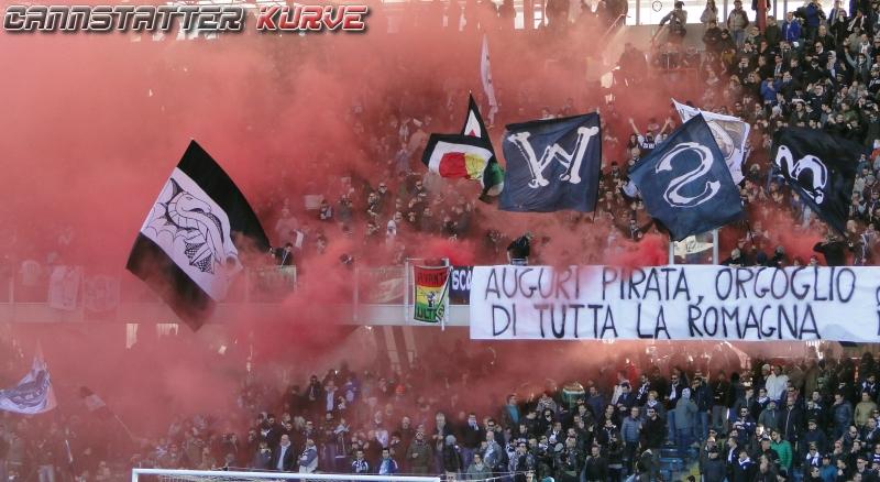 italien-a-19 2015-01-18 AC Cesena - FC Turin - 241