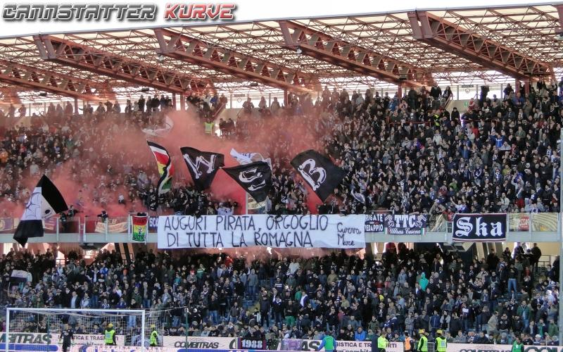 italien-a-19 2015-01-18 AC Cesena - FC Turin - 246