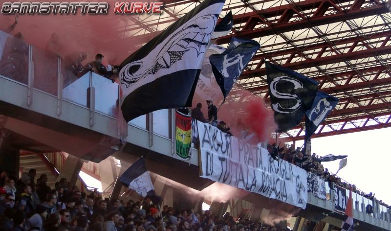 italien-a-19 2015-01-18 AC Cesena - FC Turin - 248