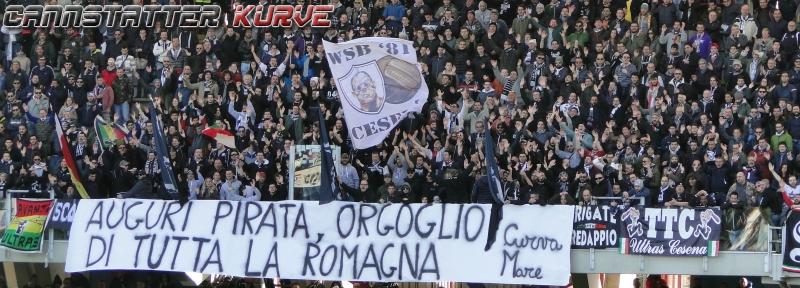 italien-a-19 2015-01-18 AC Cesena - FC Turin - 258