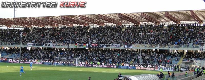 italien-a-19 2015-01-18 AC Cesena - FC Turin - 279