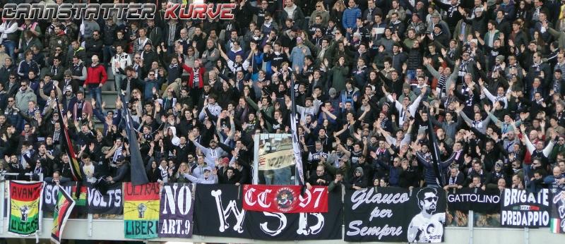 italien-a-19 2015-01-18 AC Cesena - FC Turin - 284