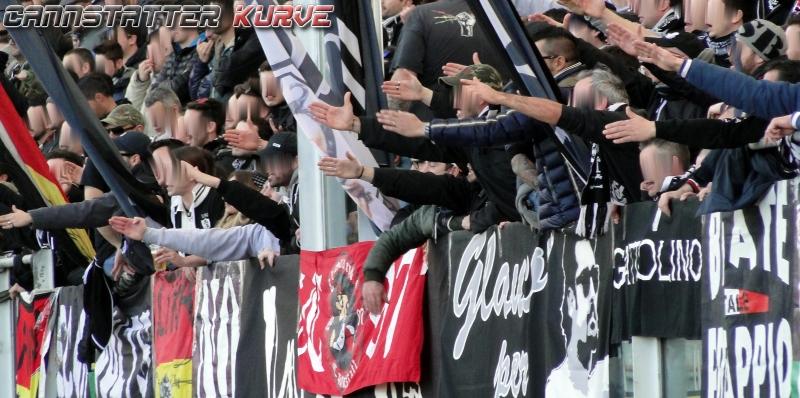 italien-a-19 2015-01-18 AC Cesena - FC Turin - 289