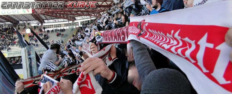 italien-a-19 2015-01-18 AC Cesena - FC Turin - 339