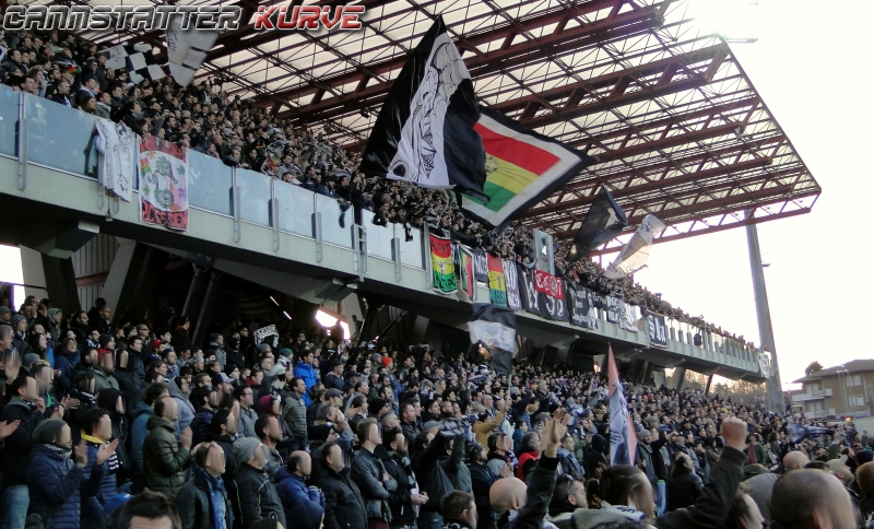 italien-a-19 2015-01-18 AC Cesena - FC Turin - 350