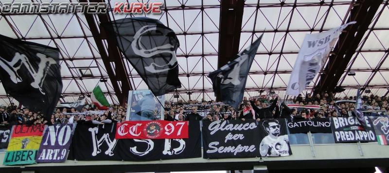 italien-a-19 2015-01-18 AC Cesena - FC Turin - 353
