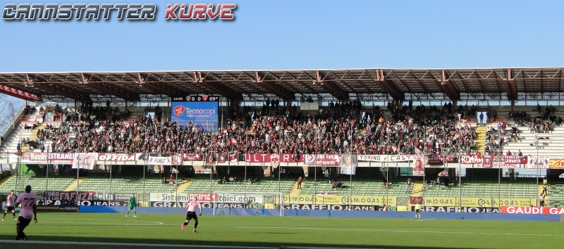 italien-a-19 2015-01-18 AC Cesena - FC Turin - Gegner - 021