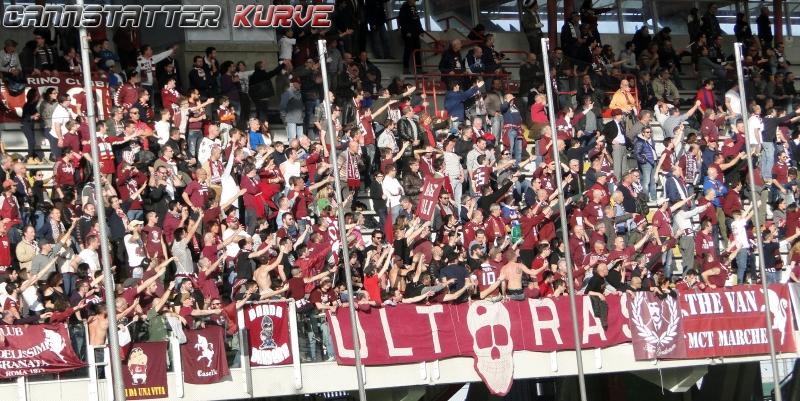 italien-a-19 2015-01-18 AC Cesena - FC Turin - Gegner - 025
