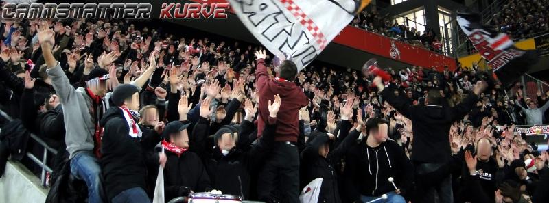bl1415-19 2015-02-04 1FC Koeln - VfB - 061