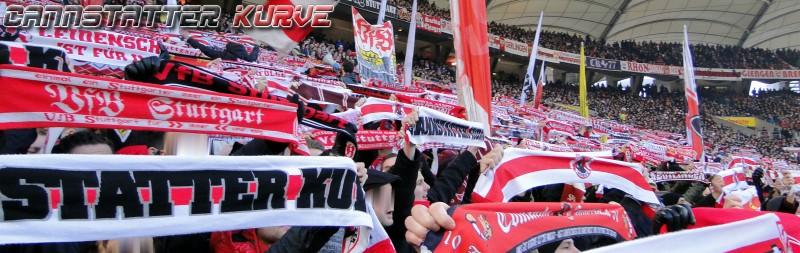 bl1415-20 2015-02-06 VfB - FC Bayern Muenchen - 176