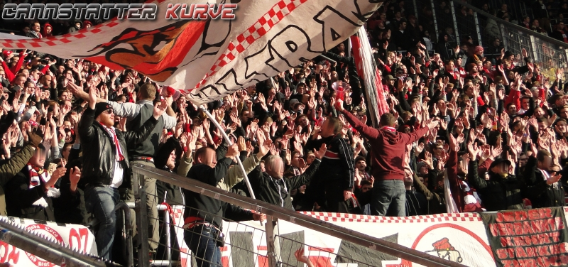 bl1415-21 2015-02-14 TSG Hoffenheim - VfB - 157