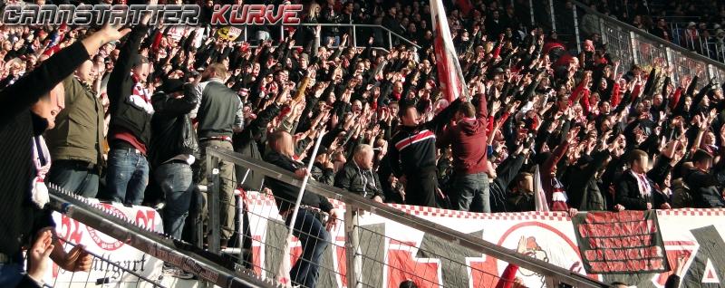 bl1415-21 2015-02-14 TSG Hoffenheim - VfB - 160