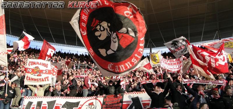 bl1415-21 2015-02-14 TSG Hoffenheim - VfB - 169