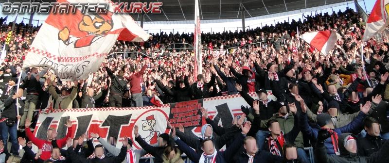 bl1415-21 2015-02-14 TSG Hoffenheim - VfB - 170