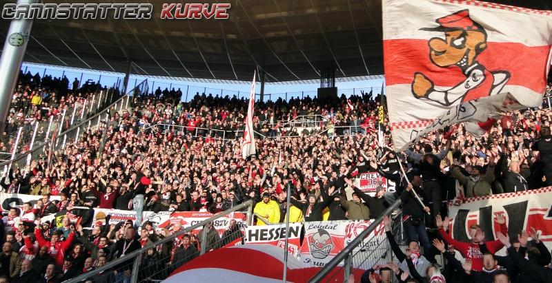 bl1415-21 2015-02-14 TSG Hoffenheim - VfB - 172
