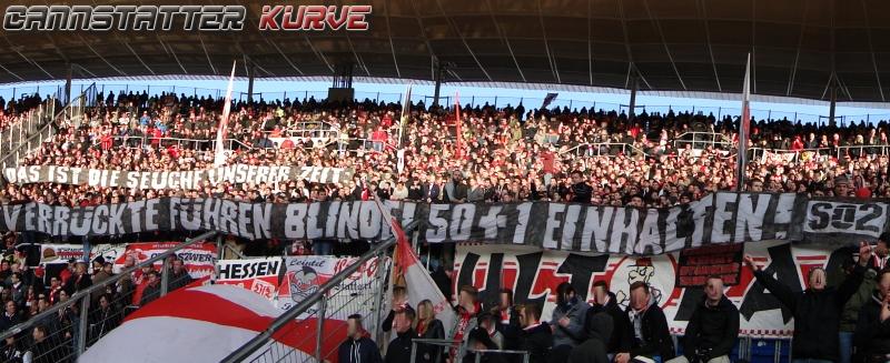 bl1415-21 2015-02-14 TSG Hoffenheim - VfB - 179